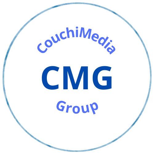Couchi Media Group